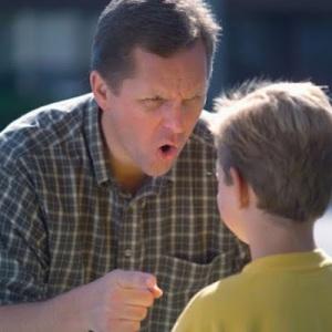 padre-entrenador